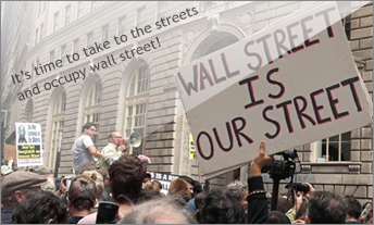 Occupy_Wall_Street_2011