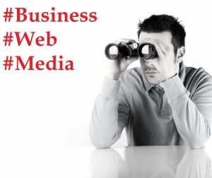 business-web-media