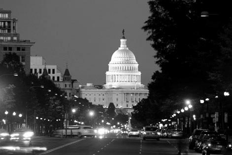 Washington DC_small business pool