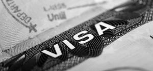 Visa Wars