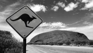 Top 10 Aussie start-ups to watch for
