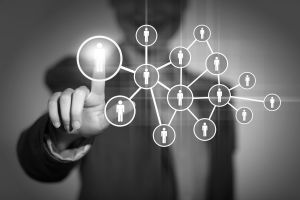 virtual entrepreneur