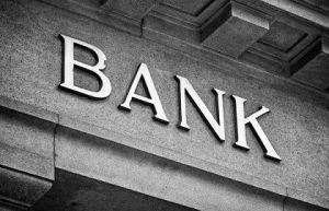International Banking Basics