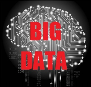 The Big Data Story