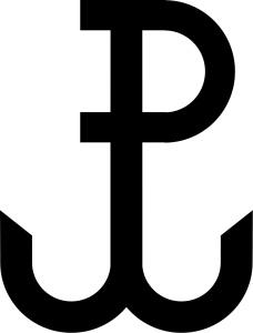 2000px-Kotwica_symbol